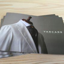 varcare catalog